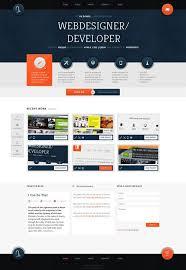 Website Design Inspiration CARISOPRODOLPHARM