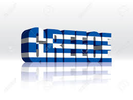 Greek Flag Background Word Clipart Greece Pencil And In Color Word Clipart Greece