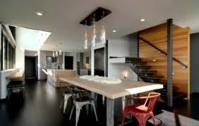 elegant usa home interiors with home interiors usa