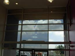 window film can be applied to the outside of a window whitehorse
