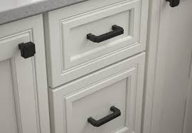 white kitchen cabinet handles and knobs cabinet hardware you ll in 2021 wayfair
