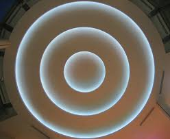 ceiling file target corp ceiling jpg wikimedia commons