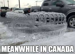 Funny Canadian Memes - 37 of the best memes about canada on the internet