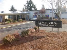 lynch elementary schools will lose the u0027lynch u0027 due to racial