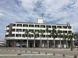 hotel oriente veracruz mexico booking com