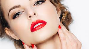 Makeup Artist Classes Nyc Professional Makeup Artist Cles Nyc Mugeek Vidalondon