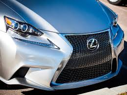lexus es 350 for sale in ct 2018 lexus lc lc 500 rwd coupe for sale in san diego ca