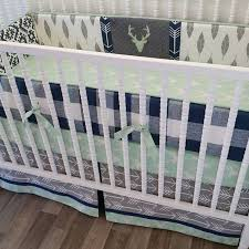 crib and dresser combo sets tags crib combo set lush decor
