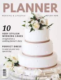 wedding magazine template customize 27 wedding magazine cover templates online canva