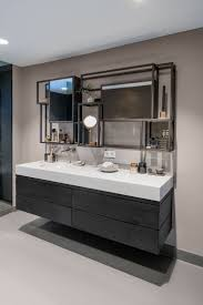 Modern Contemporary Bathrooms 99 best design bathrooms images on pinterest bathroom ideas