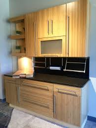 New Kitchen Designs Pictures Www Healthynorthernkennebec Org I 2018 04 New Kitc