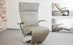 relax sessel relaxsessel designen u0026 kaufen sessel maufaktur de