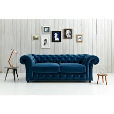 Chesterfield Leather Sofa by Sb012 High End Italian Chesterfield Leather Sofa Bed Buy Italian