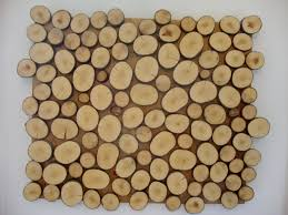 large wooden pieces wall designs wood wall wood large abstract wall