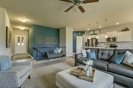 Celebrity Interior Homes Sheridan Celebrity Homes