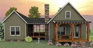 small house plans with porch screened porches porches and unique vacations on 5