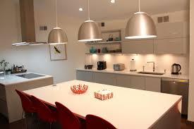 Modern Kitchen Lights The Lighting Center Of Green Bay