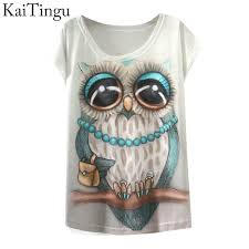 aliexpress com buy kaitingu 2017 new fashion vintage spring