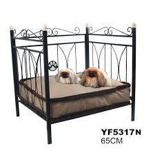 metal dog bed metal dog bed suppliers and manufacturers at