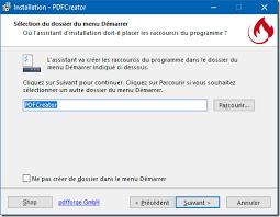 installer la m sur le bureau convertir un pdf en jpg avec pdf creator quelques trucs