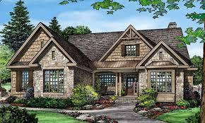 donald a gardner craftsman house plans donald gardner craftsman house plans country home with wrap around