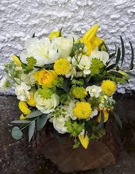 Wedding Flowers Peonies Wedding Flowers Peonies U0026amp Lilies Flowery Potters