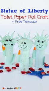 382 best patriotic crafts for kids images on pinterest patriotic