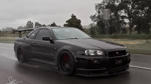 cars nissan simplywallpapers com cars nissan skyline r34 desktop bakcgrounds