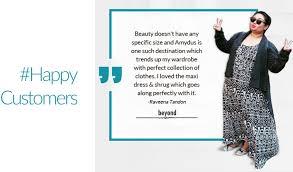 plus size clothing u0026 plus size dresses buy online from amydus com