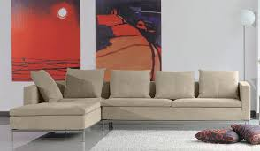 sofa outlet berlin designer sofa outlet berlin place 2 seat sofa hivemodern