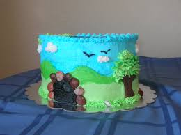how to make a cake for a boy crafting weasels how to make a birthday cake for a boy obsessed