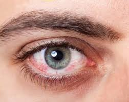 Sudden Blind Spot In Both Eyes Peripheral Vision Loss Tunnel Vision Causes Risks And Treatments