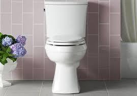 Kohler Bathroom Fixtures by Kohler Toilets Faucetdepot Com