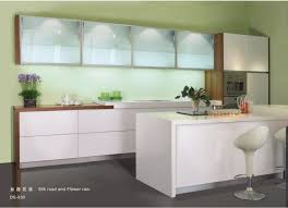 Cabinet Model Portable Kitchen Cabinets Kitchen Cabinets Dubai - Portable kitchen cabinets