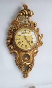 top large decorative wall clocks large decorative wall clocks
