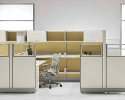 Cubicle Layout Ideas by 6 6 Cubicle Layout Hangzhouschool Info