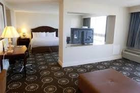 Comfort Suites Midland Texas Top 10 Hotels With A Pool In Midland Texas Hotels Com
