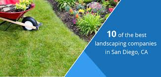 10 of the best landscaping companies in san diego ca le perv