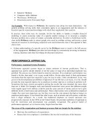 Sample Resume Consultant by Acoustic Consultant Cover Letter