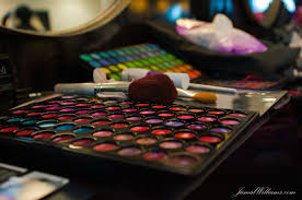 school of makeup artistry the rising popularity of makeup in