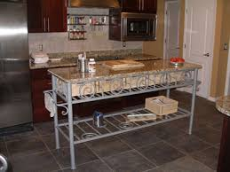 used kitchen island kitchen island