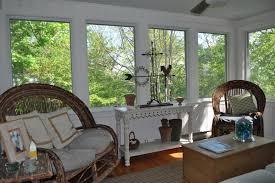 3 season porch design home design ideas