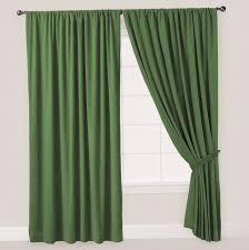 Seafoam Green Curtains Decorating Mint Green Curtains Green Curtains Incredible Mint Green