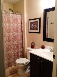 Guest Bathroom Vanity by Painting Bathroom Vanity U0026 Furniture Guide Saving Amy