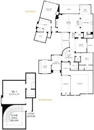 courtyard style house plans small house plans small style homes interior small style