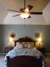 60 best tray ceilings images on pinterest tray ceilings ceiling