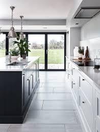 wood floor ideas for kitchens ceramic tile flooring pictures gallery kitchen floor tiles home