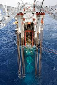 the oil and gas pipeline system norwegianpetroleum no