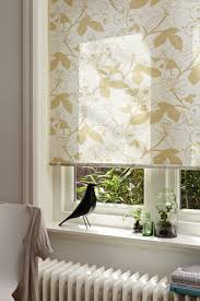 one of our most popular luxaflex roller blind designs neutral