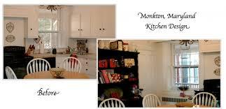 kitchen designers in maryland kitchen designers in maryland kitchen designers in maryland for well